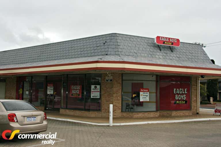 Shop 11 Sandridge Village SC, Lot 65 Sandridge Road East Bunbury WA 6230 - Image 2