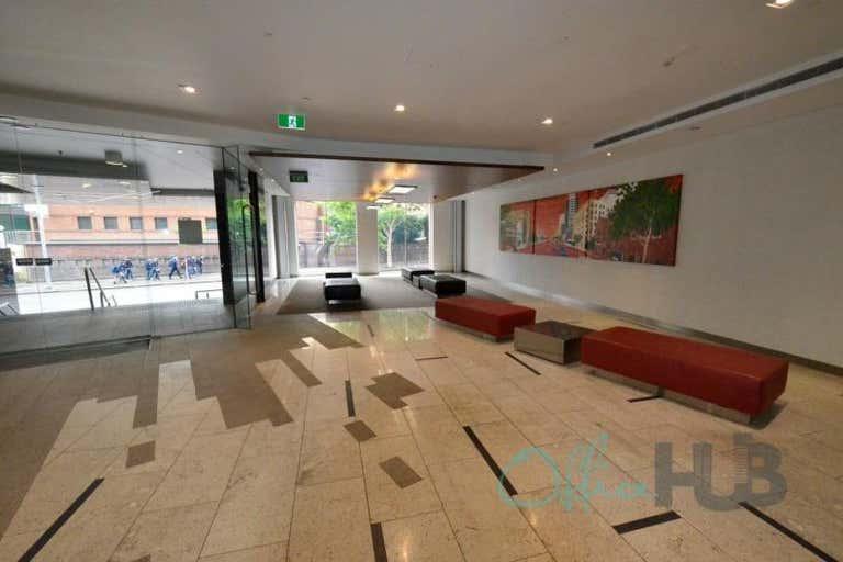 22/333 Ann Street Brisbane City QLD 4000 - Image 1