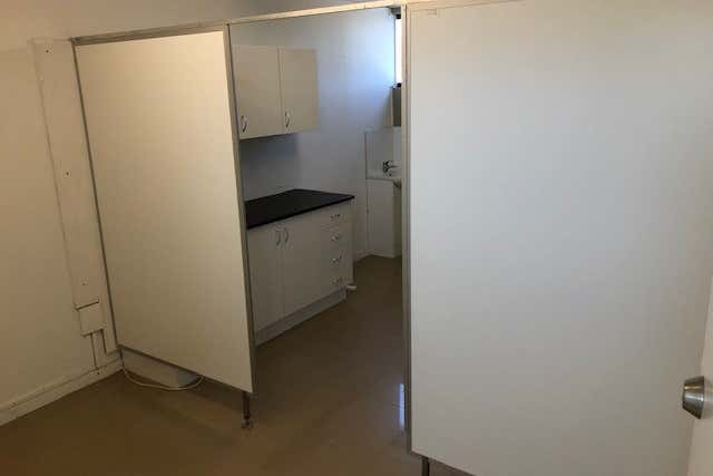4/277 Old Cleveland Road Coorparoo QLD 4151 - Image 3