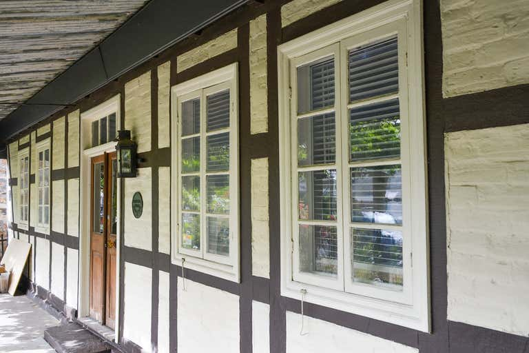 Front Cottage, 75 Mount Barker Road Hahndorf SA 5245 - Image 2