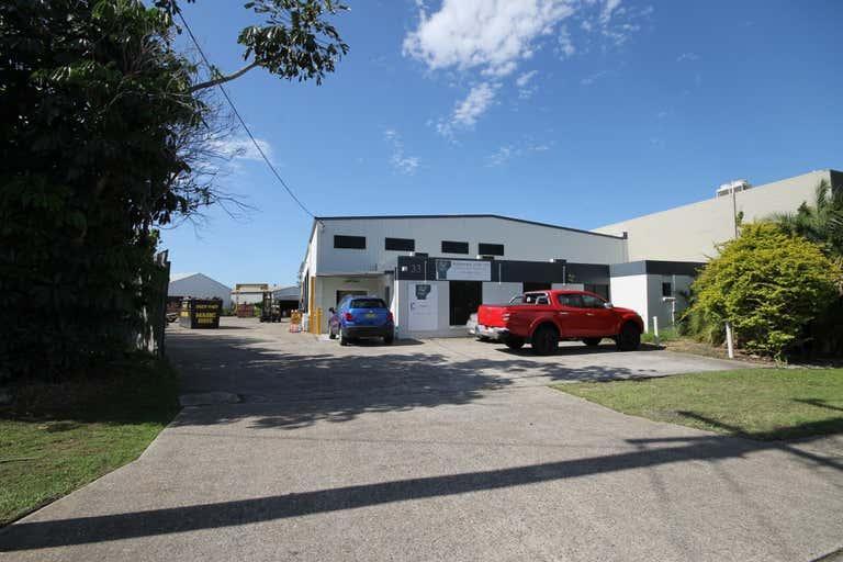 33 Veronica Street Capalaba QLD 4157 - Image 2