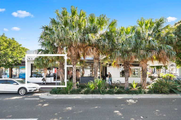 5a/349 Barrenjoey Road Newport NSW 2106 - Image 1