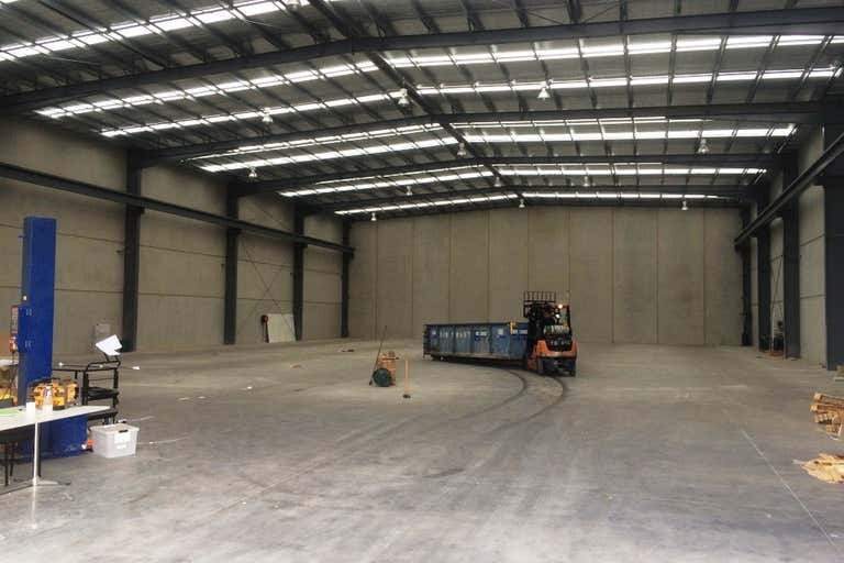 5 Network Drive Carrum Downs VIC 3201 - Image 4