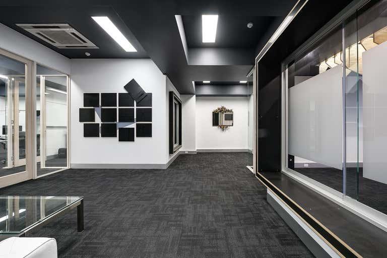 Level 2, 415  Bourke Street Melbourne VIC 3000 - Image 2