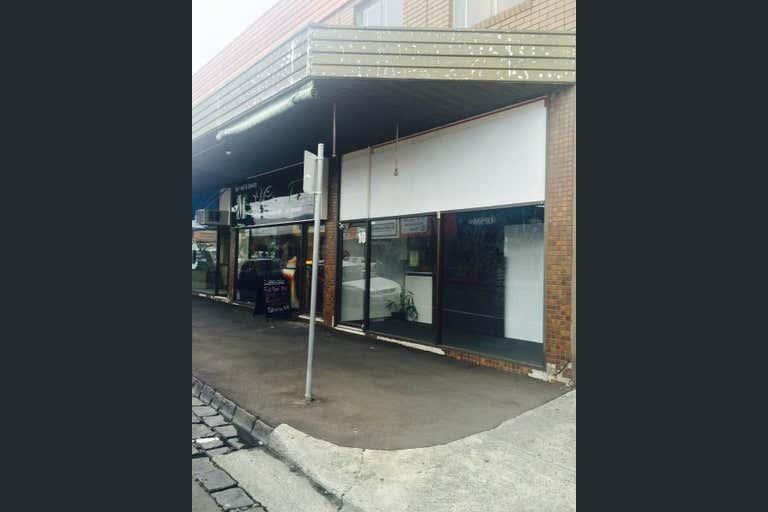 10 Waterfield Street Coburg VIC 3058 - Image 4