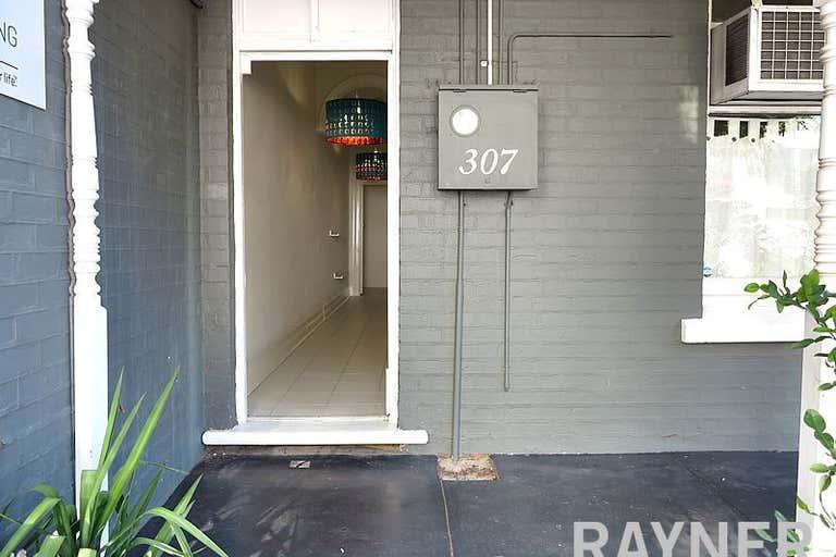 307 Lord Street Highgate WA 6003 - Image 3