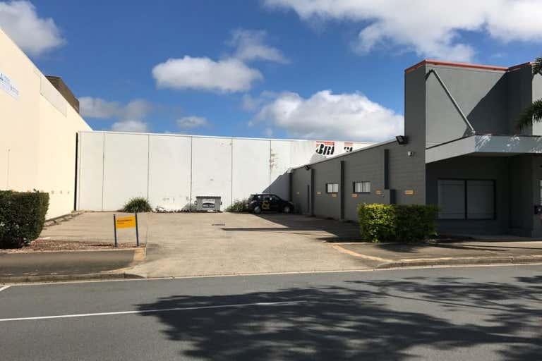 77 Gordon Street Mackay QLD 4740 - Image 3