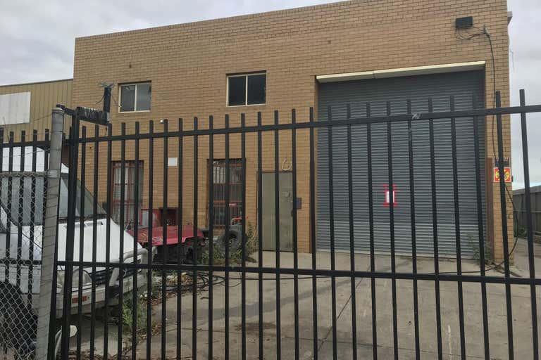 93 Horne Street Campbellfield VIC 3061 - Image 1