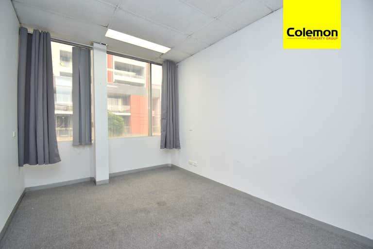 LEASED BY COLEMON SU 0430 714 612, Selection, 124-128 Beamish St Campsie NSW 2194 - Image 3
