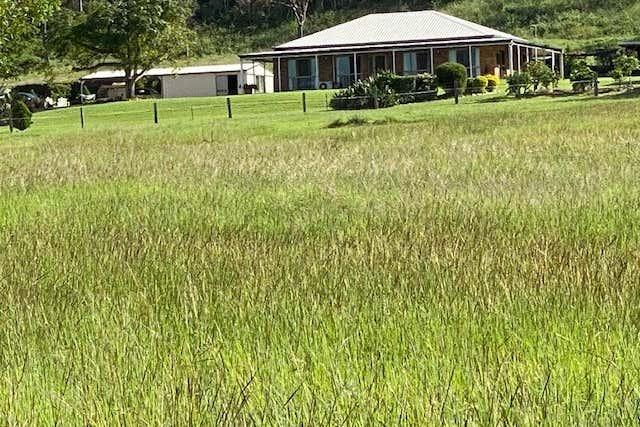 195 Dendles Road Milman QLD 4702 - Image 1