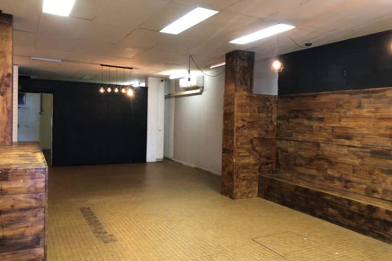 Shop 6, 29 Miles Street Mount Isa QLD 4825 - Image 2