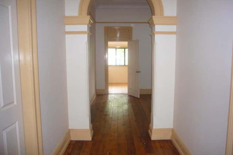 233 Darling Street Dubbo NSW 2830 - Image 2