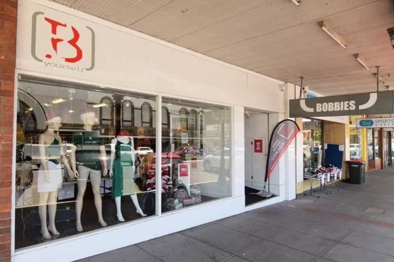 1-57/61 William Street Bathurst NSW 2795 - Image 1