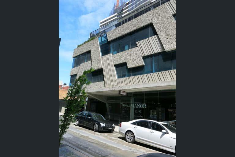 210/9-11 Claremont Street South Yarra VIC 3141 - Image 1
