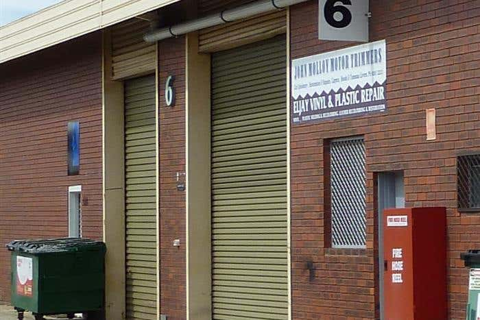 6a 2 Rowallan Street Osborne Park WA 6017 - Image 1