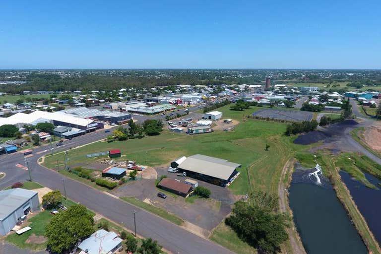 2 Cross Street Bundaberg East QLD 4670 - Image 3