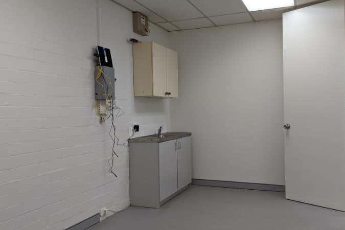 Glengarry Professional Centre, 8/209  Warwick Rd Duncraig WA 6023 - Image 4