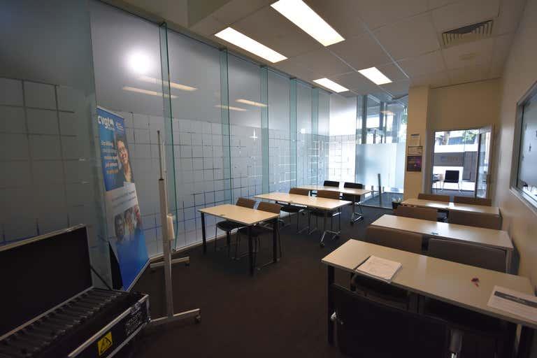 Ground Floor, 530-540 Swift Street Albury NSW 2640 - Image 4