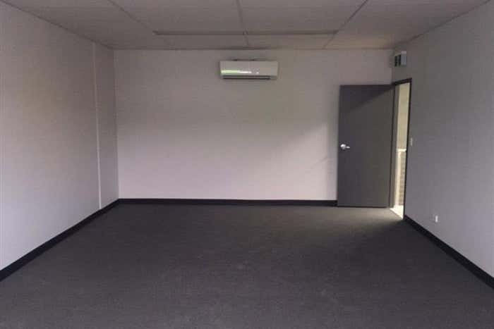 Unit 13, 18 Wurrook Circuit Caringbah NSW 2229 - Image 3