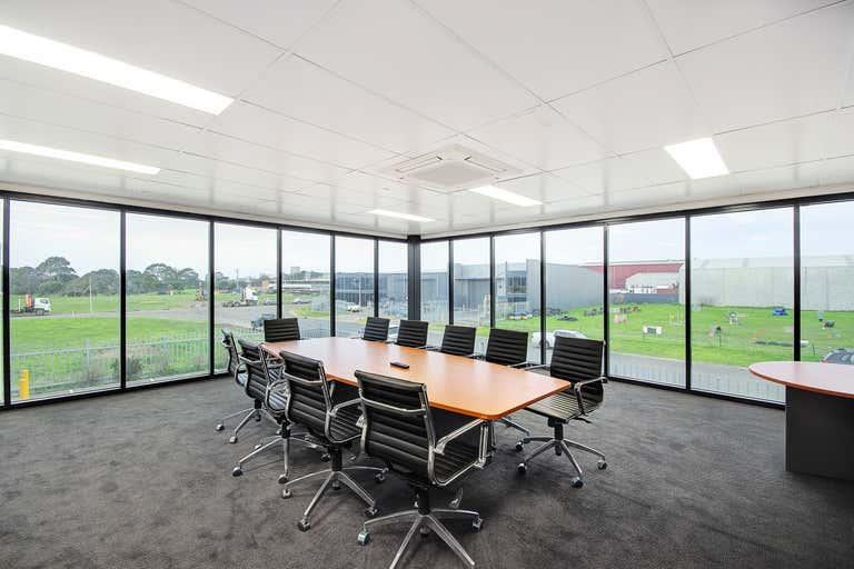 14 Ryeland Court, North Geelong Geelong VIC 3220 - Image 2