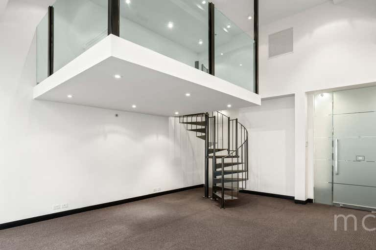 St Kilda Rd Towers, Suite 819, 1 Queens Road Melbourne VIC 3004 - Image 1