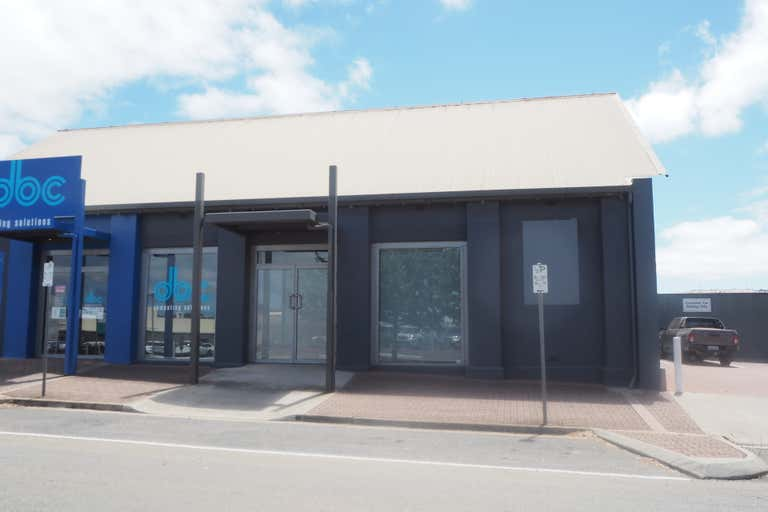 Shop 2/4 Mortlock Terrace Port Lincoln SA 5606 - Image 2
