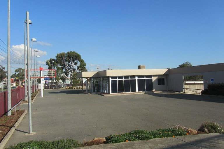 426 Main North Road Blair Athol SA 5084 - Image 4