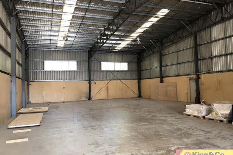 3/7 Angel Road Stapylton QLD 4207 - Image 3