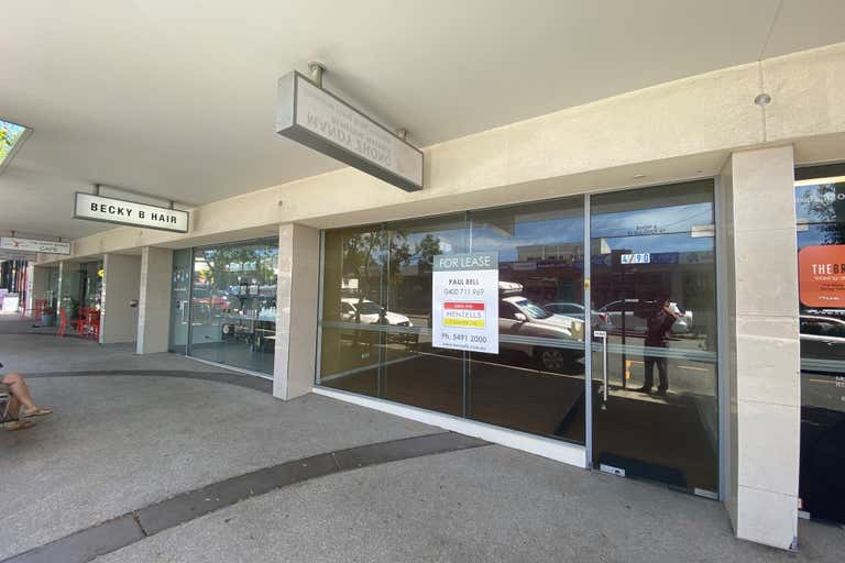 4/12 Otranto Avenue Caloundra QLD 4551 - Image 1