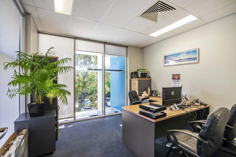 5/23 Breene Place Morningside QLD 4170 - Image 4