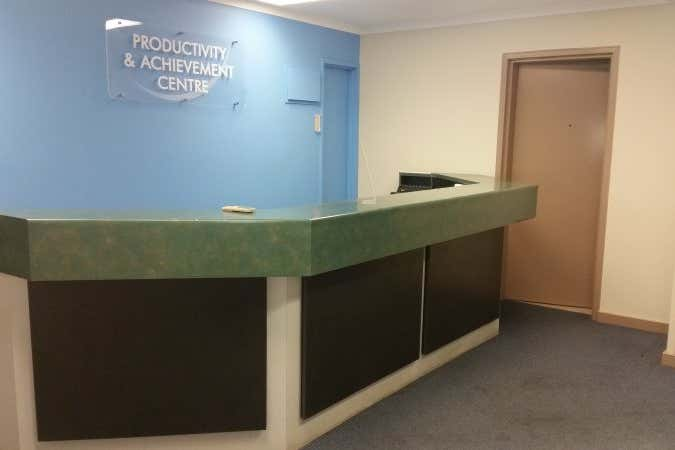 Paget Professional Centre, Suite 4, 121  Boundary Road Paget QLD 4740 - Image 2