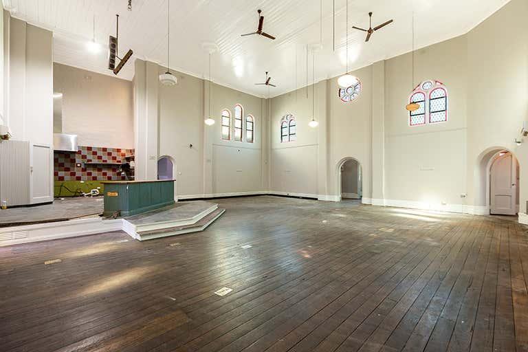 Suite 1, 152 Marius Street Tamworth NSW 2340 - Image 2
