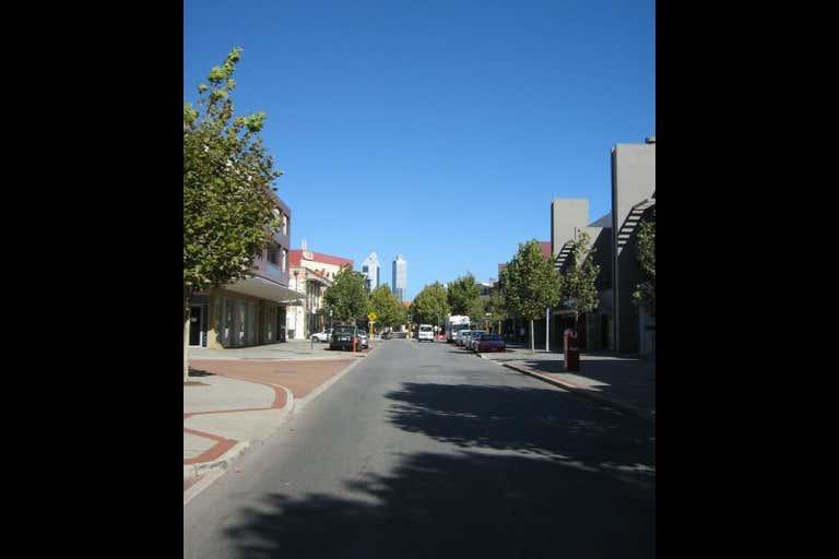 76/20 Royal Street East Perth WA 6004 - Image 3