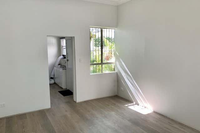 103 Marion Street Leichhardt NSW 2040 - Image 4