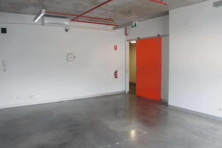 Suite 2.23, 15-87 Gladstone Street South Melbourne VIC 3205 - Image 3