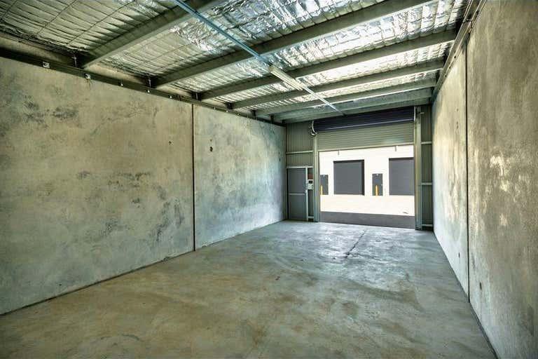 82 Merkel Street Albury NSW 2640 - Image 3