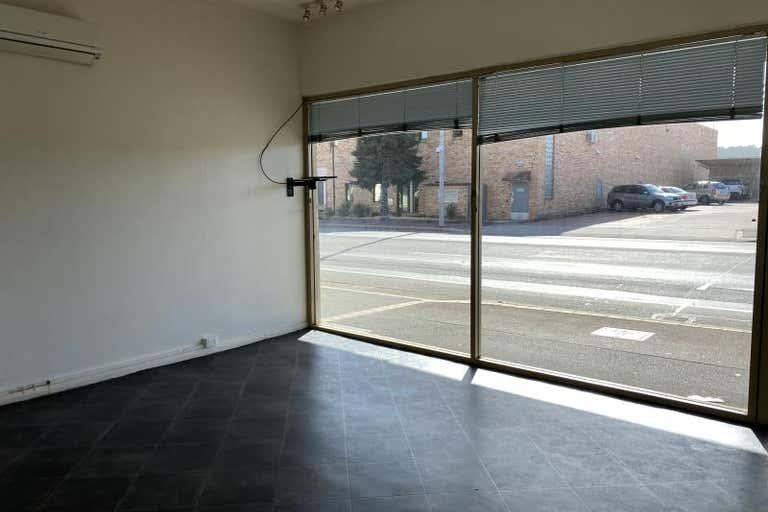 Shop 401a, 401 Invermay Road Invermay TAS 7248 - Image 3