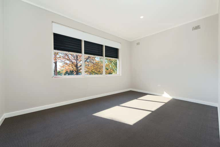 680 Victoria Road Ryde NSW 2112 - Image 4