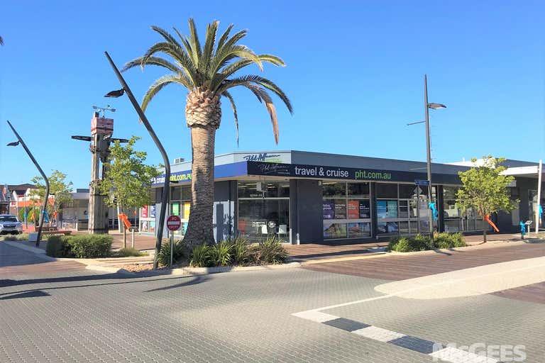T2/46 Ocean Street Victor Harbor SA 5211 - Image 4