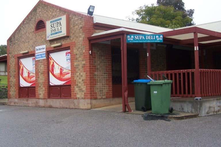 Shop 1, 2 Summerford Road Aberfoyle Park SA 5159 - Image 1