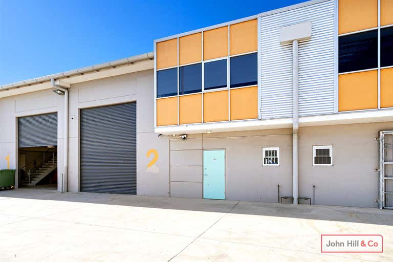 2/3-5 Harbord Street Clyde NSW 2142 - Image 1