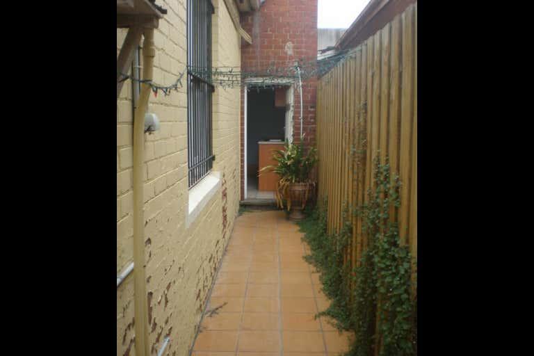 825 High Street Thornbury VIC 3071 - Image 3