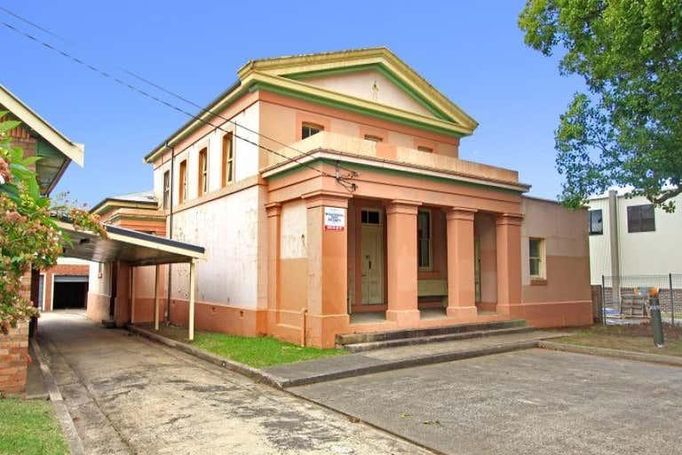 329-331 Princes Highway Woonona NSW 2517 - Image 2