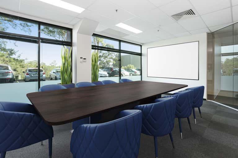 F25, 16 Mars Road Lane Cove West NSW 2066 - Image 2