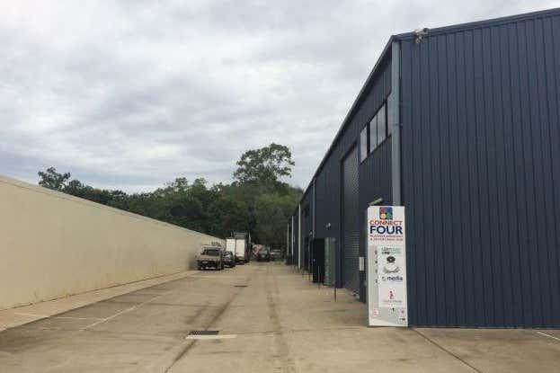 3/15 Carlo Drive Cannonvale QLD 4802 - Image 2