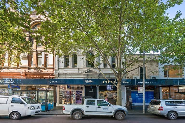 191 Lonsdale Street Melbourne VIC 3000 - Image 4