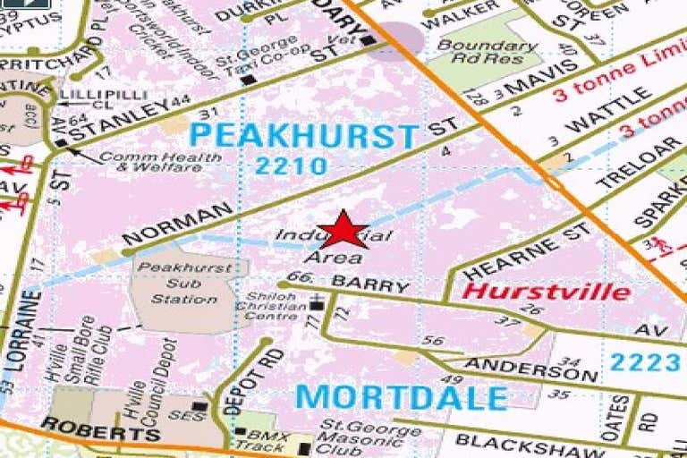 2/22 Norman Street Peakhurst NSW 2210 - Image 4