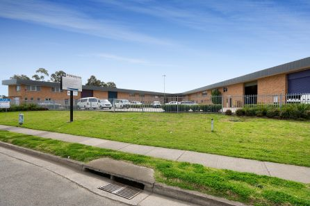3/16 Powers Road Seven Hills NSW 2147 - Image 2