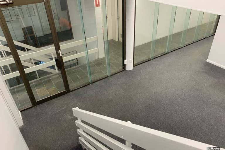 Suite 8, 6 Elbow Street Coffs Harbour NSW 2450 - Image 4