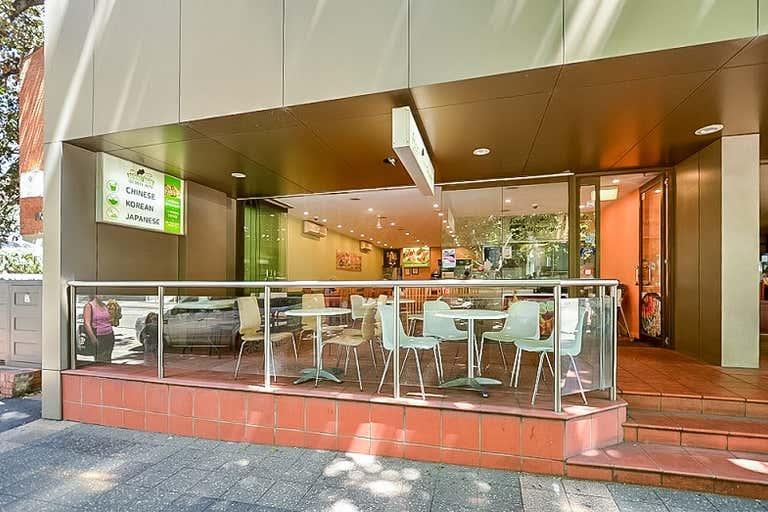 Ground, 81 George Street Parramatta NSW 2150 - Image 1